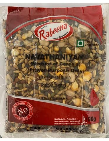 Rabeena - Navathaniyam - 100g