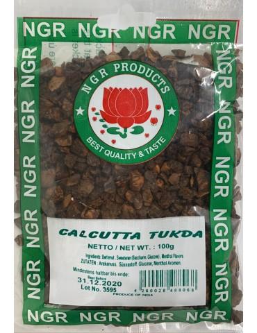 NGR - Calcutta Tukda - 100g