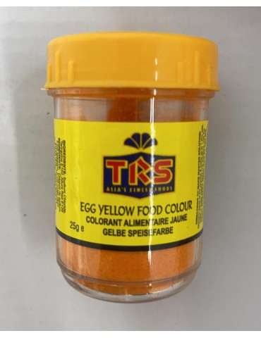 TRS -  Food Colours - 25g