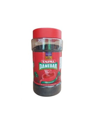 Tapal Danedar - Black Tea...