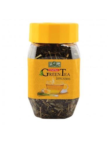 Tapal - Green Tea...