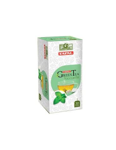 Tapal - Green Tea Moroccan...