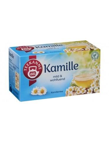 Teekanne - Kamille Tea - 30g