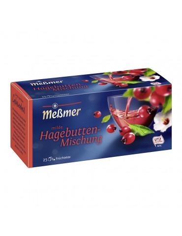 Meßmer - Früchte Mischung -...