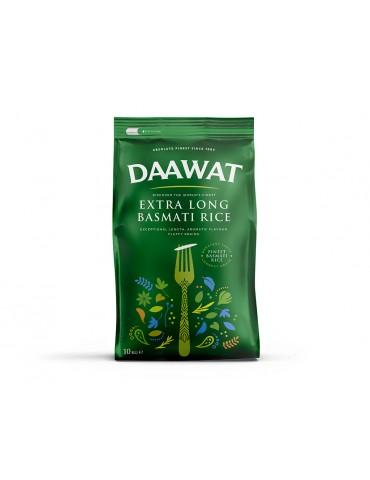 Daawat - Extra Long Basmati...