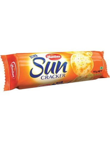 CBL Munchee - Sun Cracker -...