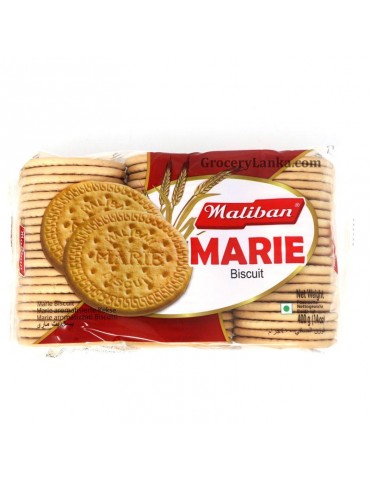Maliban - Marie Biscuits -...