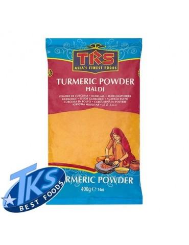 TRS - Turmeric Powder