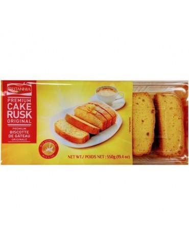 Britania - Premium Cake...