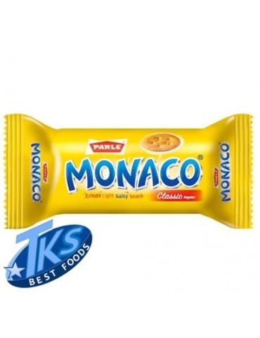 Parle - Monaco Biscuit - 63g
