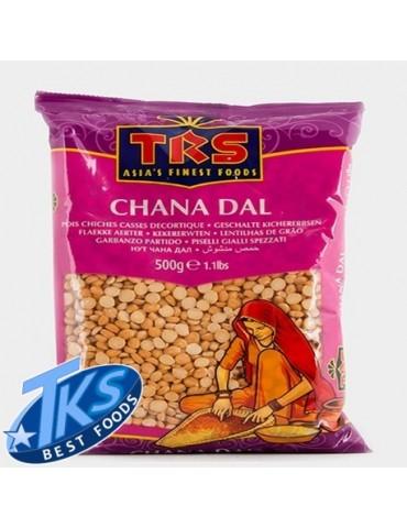 TRS - Chana Dal