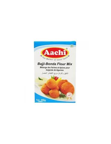 Aachi - Bajji Bonda Flour Mix