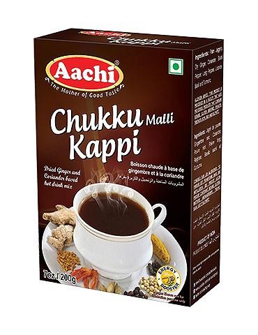 Aachi - Chukku Kappi