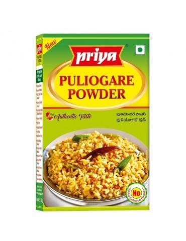 Priya - Tamarind Rice Mix...