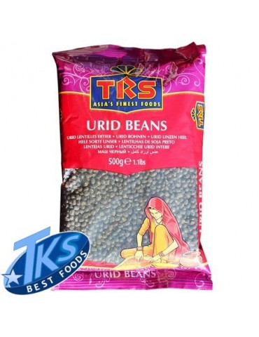 TRS - Urid Beans