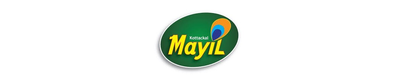 Mayil Brand Rice