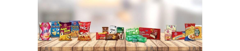 Kolson Products