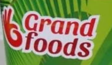 Grand Foods