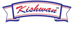 Kishwan
