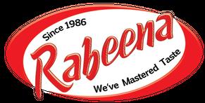 Rabeena