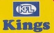KFL Kings