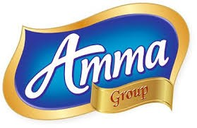 Amma Brand