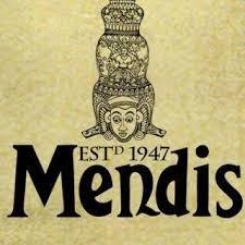 Mendis