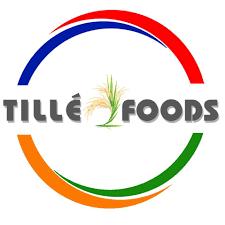 Tille Foods
