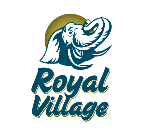 Royal Village