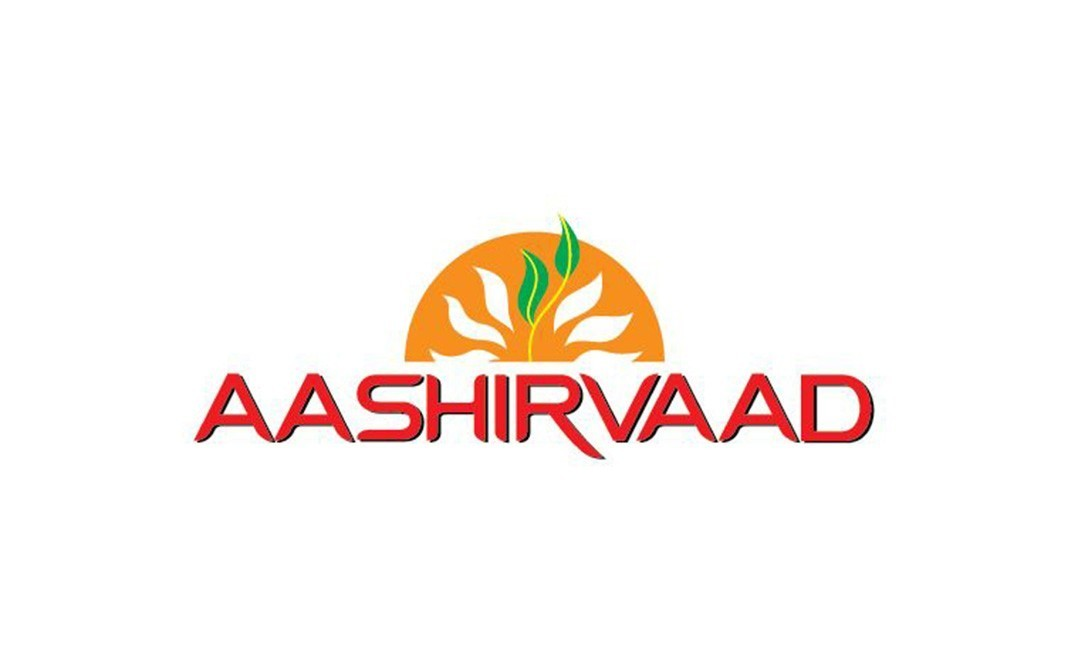 Aashirvaad